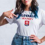 017_slovakia_hockey_damske
