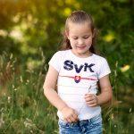 020_svk_detske