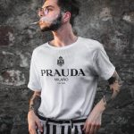 206_PRAUDA_mockup