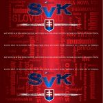 400_BUFF_SVK_CERVENA_grafika