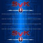 400_BUFF_SVK_MODRA_grafika