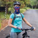 bike1_svk