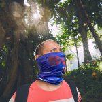 turista_svk_modra